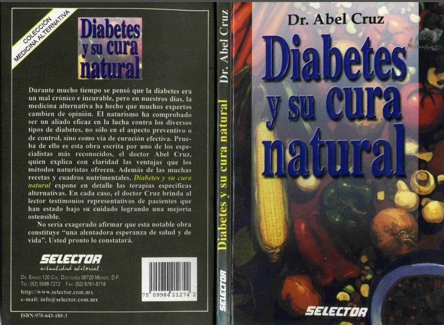 descarga el libro aqui diabetes-y-su-cura-natural-dr-abel-cruz
