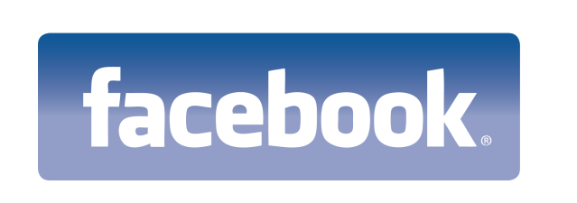 facebook_logo_largo