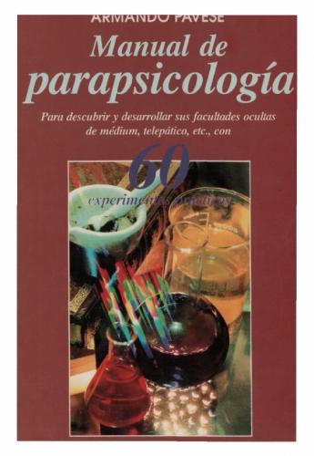manual_de_parapsicologia_236339_t0