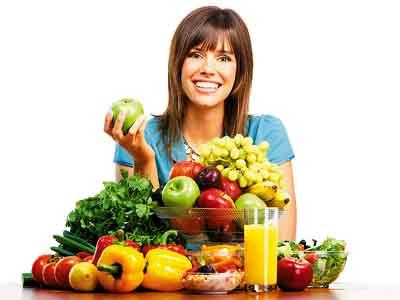 frutas-y-verduras-elportallatino