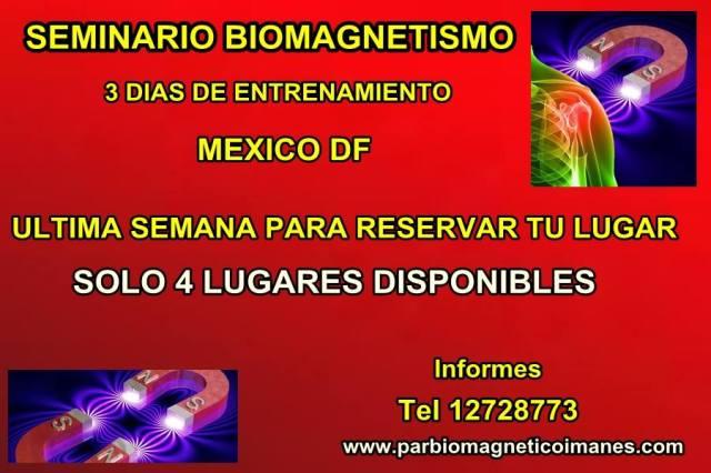 10447804_339578176208445_2163579641961375419_n