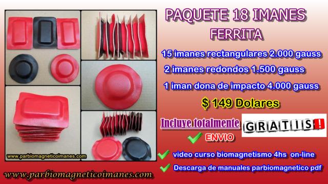 paquete-18-imanes-1024x576