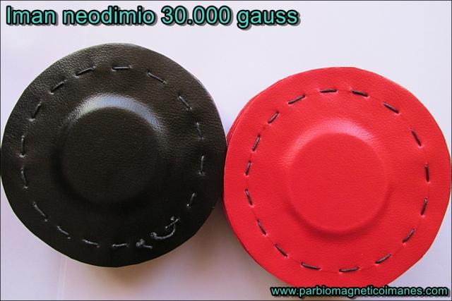 30.000-gauss