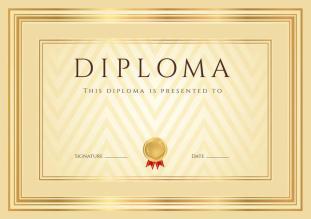 Diploma__Ogonkova_-_Fotolia.com_large