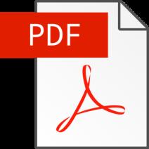 pdf_icon_svg_by_qubodup-d9n1mhy