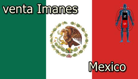 venta-imanes-mexico-768x439