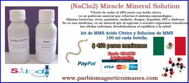 mms-mexico