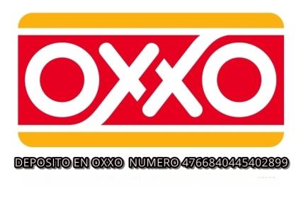 oxxo-numero