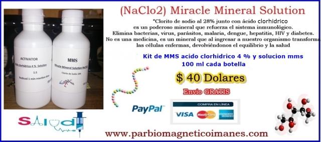 Comprar Acido Clorhídrico Al 4 Por Ciento Amazon